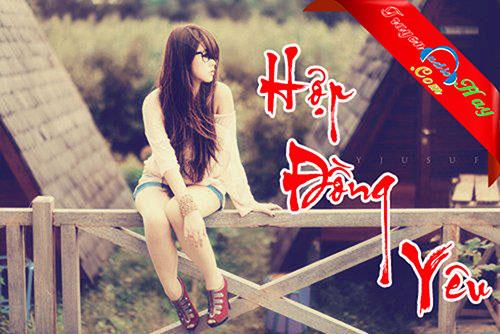 Hợp Đồng Yêu - Tiểu thuyết tình yêu hay nhất 2015