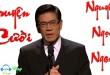 Truyện cười Nguyễn Ngọc Ngạn full
