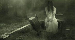 Tháng 7 cô hồn những điều nên và không nên làm tránh tai họa và xui xẻo