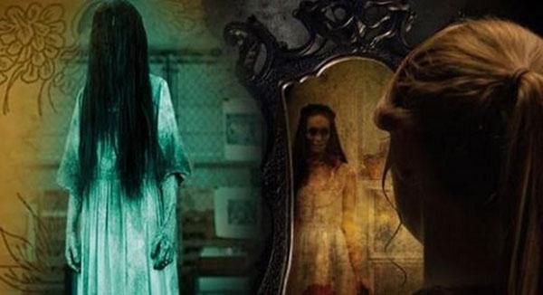 Truyền thuyết về tháng 7 cô hồn - và những điều cấm kỵ trong tháng 7