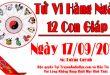 xem-boi-tu-vi-12-con-giap-chu-nhat-ngay-1792017-xem-minh-co-may-man-khong-nao