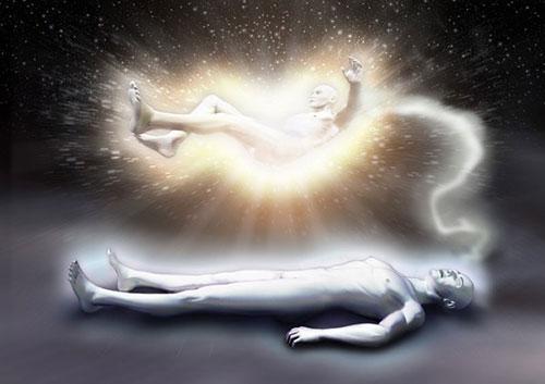 Những Truyện tâm linh em đã từng bị và nhớ cho đến bây giờ
