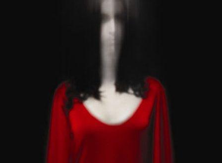 Truyện ma Con Quỷ Áo Đỏ Full tác giả Ngạ Quỷ